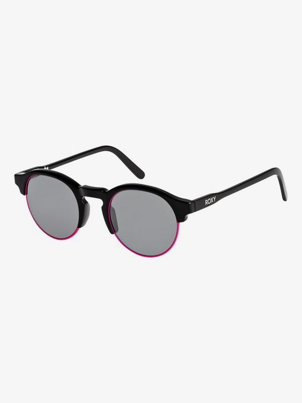Minoaka - Sunglasses for Women  ERJEY03094