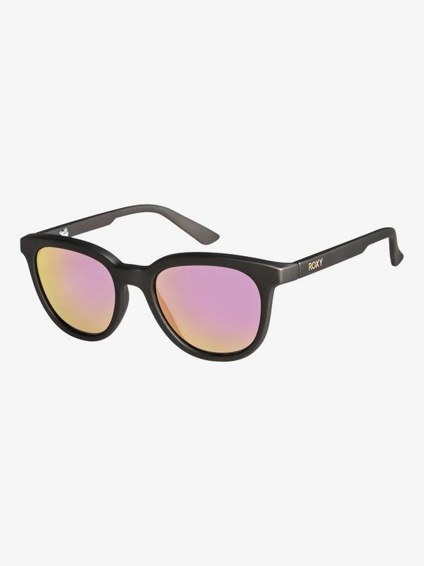 Tiare - Sunglasses for Women  ERJEY03095
