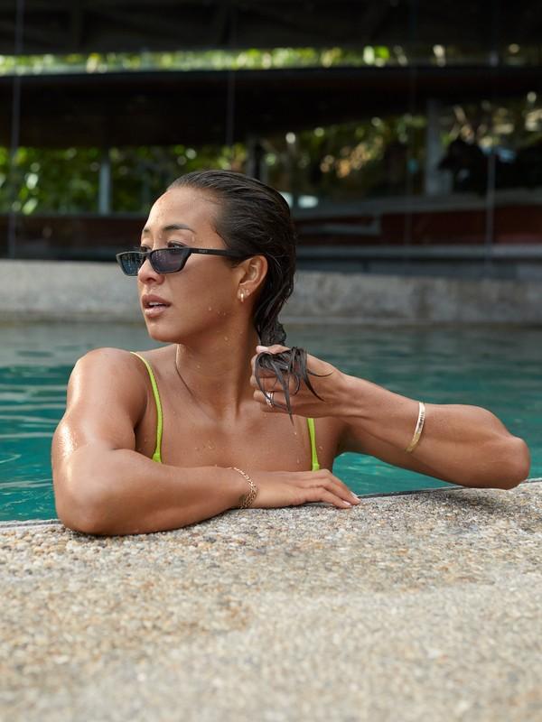 Tablerock - Sunglasses for Women  ERJEY03096