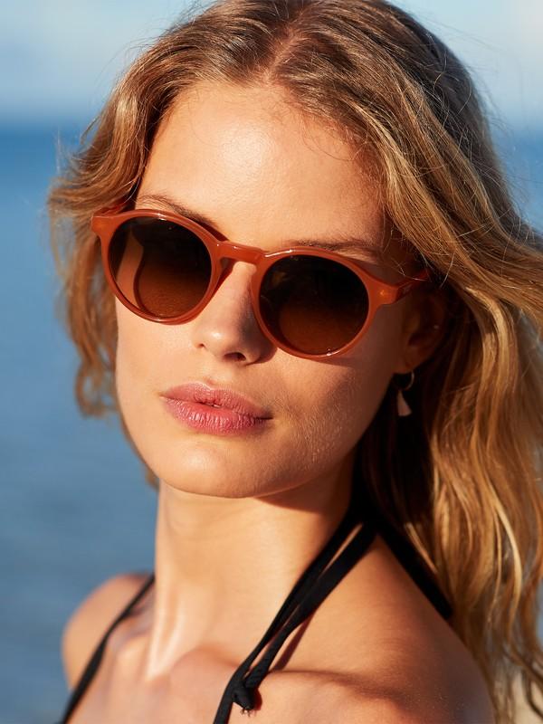 Moanna Premium - Sunglasses for Women  ERJEY03099