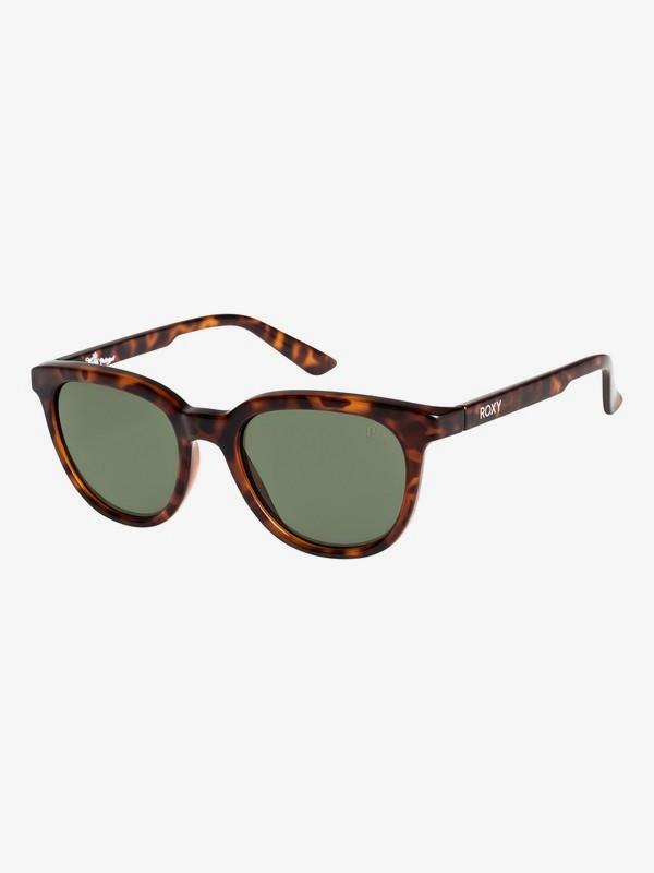 Tiare Polarised - Sunglasses for Women  ERJEY03100