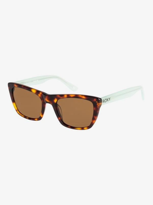 Bacopa - Sunglasses for Women  ERJEY03101