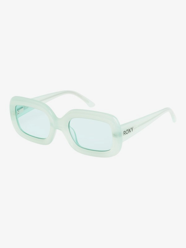 Balme - Sunglasses for Women  ERJEY03102