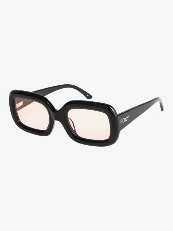 Balme - Sunglasses for Women  ERJEY03102