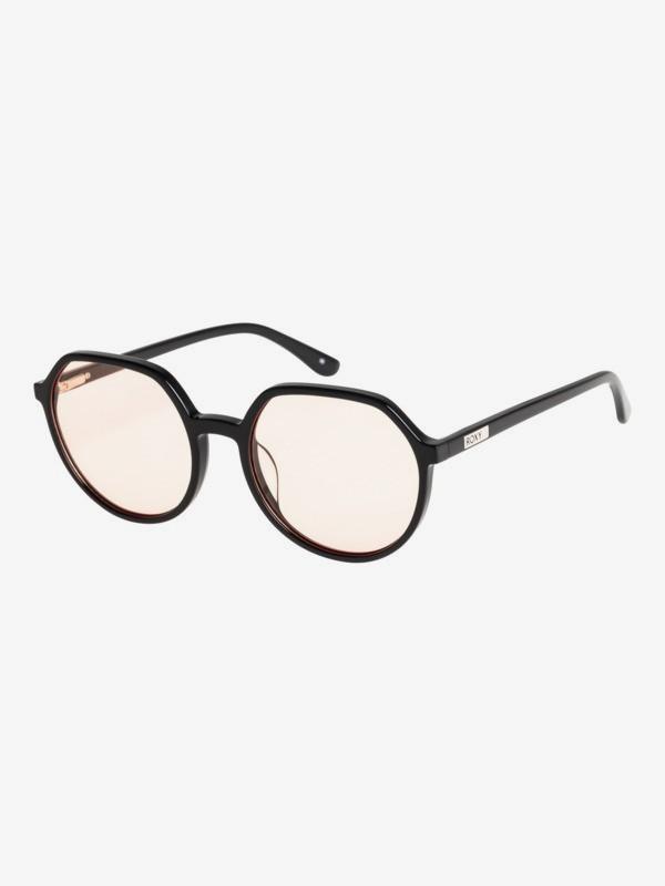 Hollywell - Sunglasses for Women  ERJEY03103