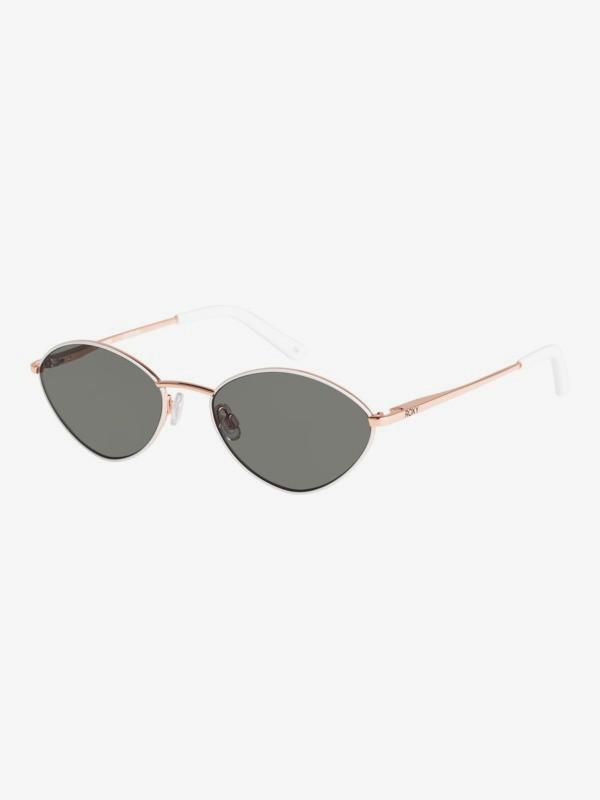 Marigold - Sunglasses for Women  ERJEY03104