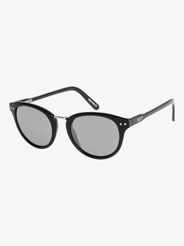 Junipers - Sunglasses for Women  ERJEY03105