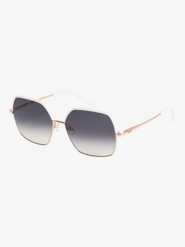Lilies - Sunglasses for Women  ERJEY03106