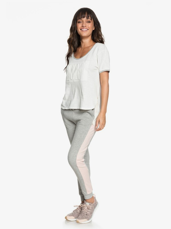 Sidewalk Classic - Joggers for Women  ERJFB03181