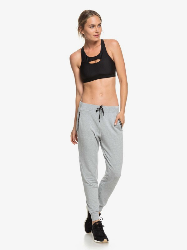 Everlasting Hours - Yoga Bottoms for Women  ERJFB03207