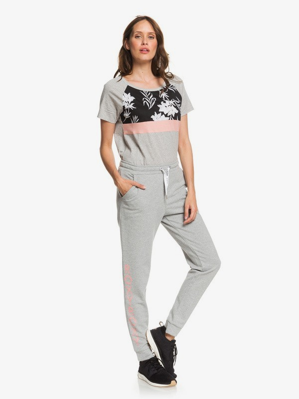 Waves Odity - Joggers for Women  ERJFB03233