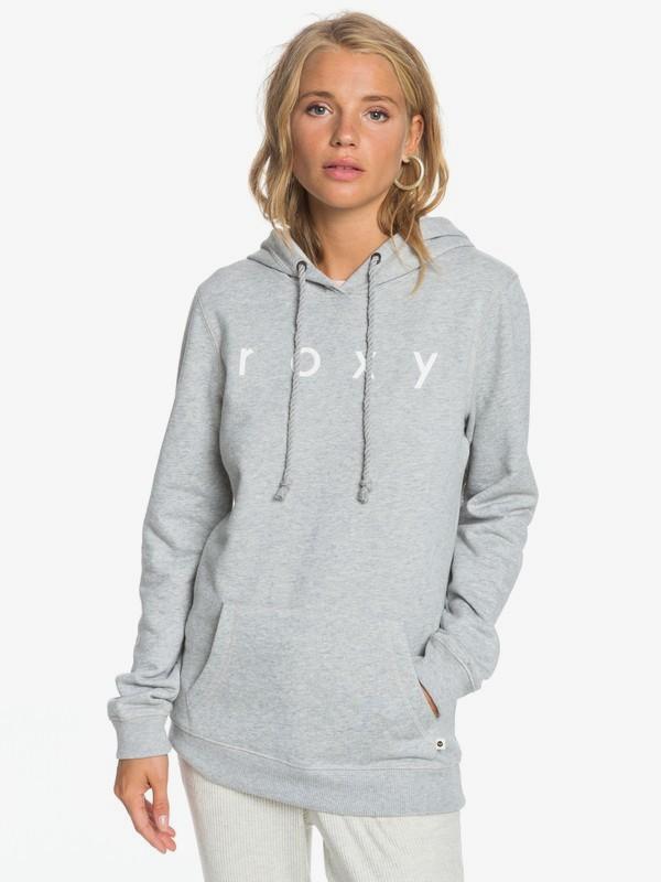 Eternally Yours - Hoodie for Women  ERJFT04063