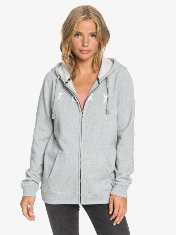 Cosmic Nights - Zip-Up Hoodie for Women  ERJFT04064
