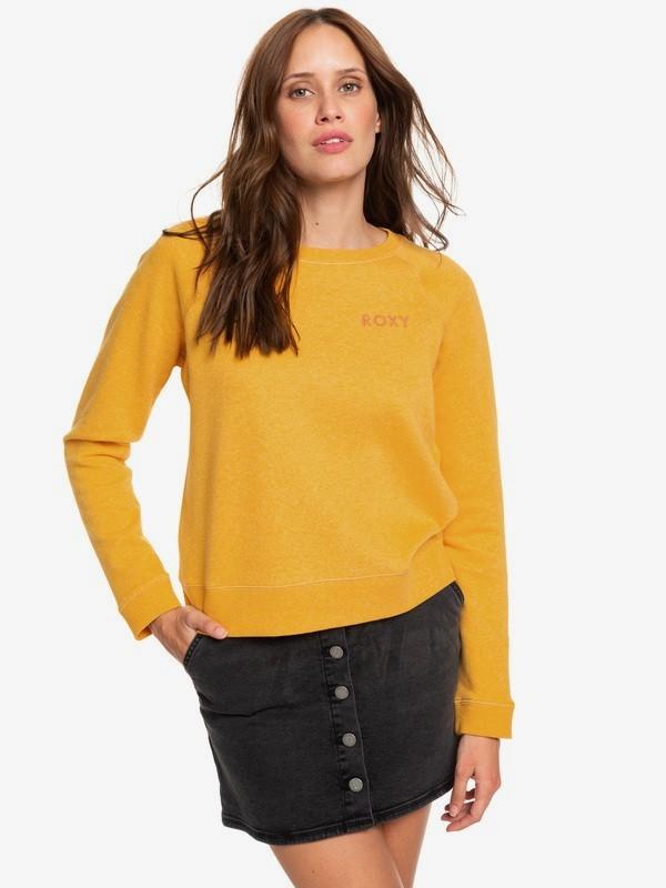 Stay Together - Sweatshirt for Women  ERJFT04066