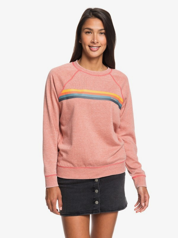 Wishing Away - Sweatshirt for Women  ERJFT04094