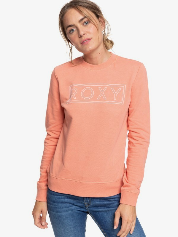 Eternally Yours - Sweatshirt  ERJFT04175