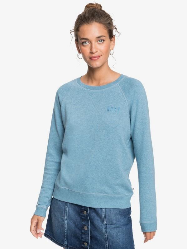 Stay Together - Sweatshirt for Women  ERJFT04294