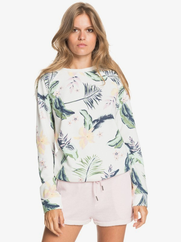 Dive Deep - Sweatshirt for Women  ERJFT04337