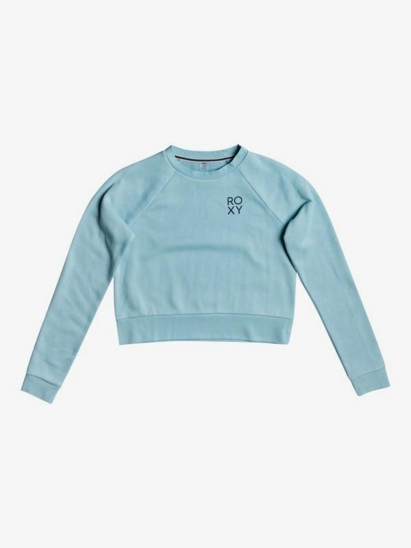Underground Radio - Sweatshirt for Women  ERJFT04360