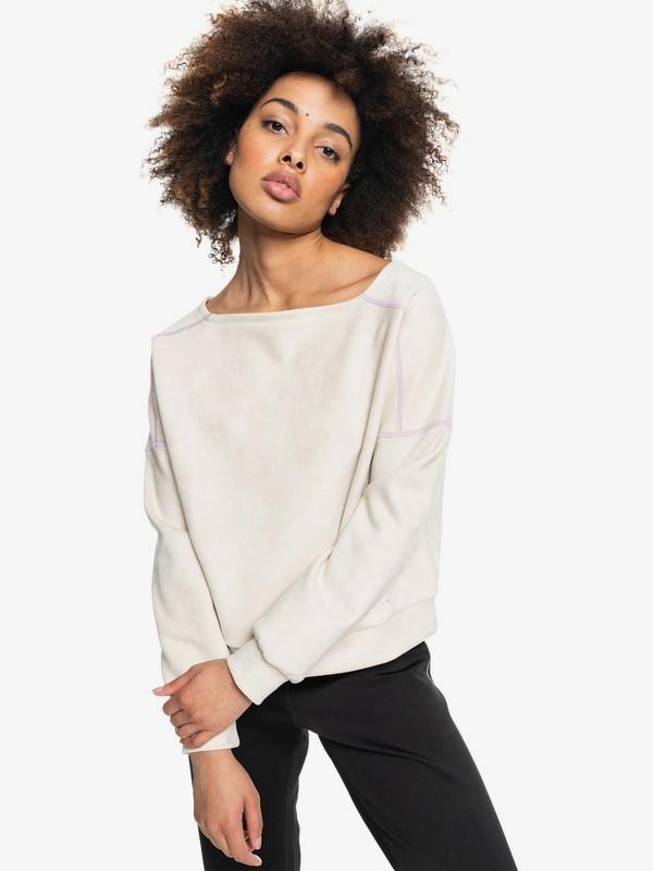 Prisoneers Of Love - Sweatshirt for Women  ERJFT04450