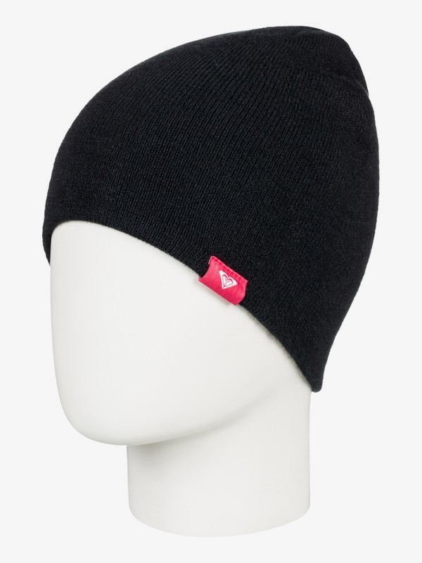 Dare To Dream - Beanie for Women  ERJHA03416