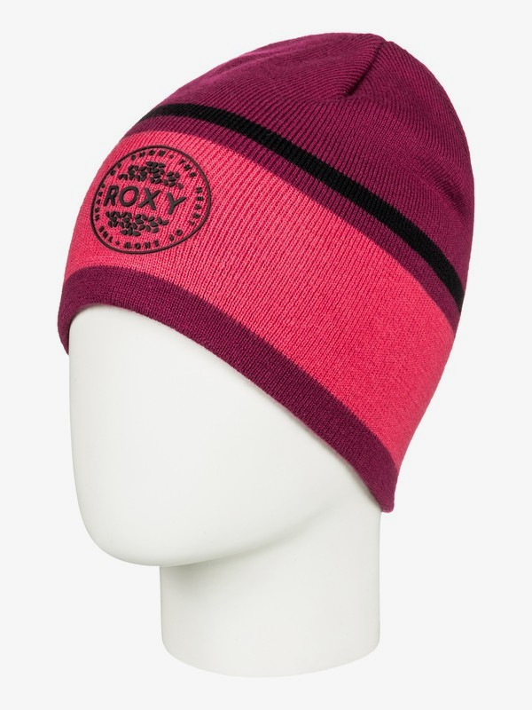Icy Dale - Beanie for Women ERJHA03431