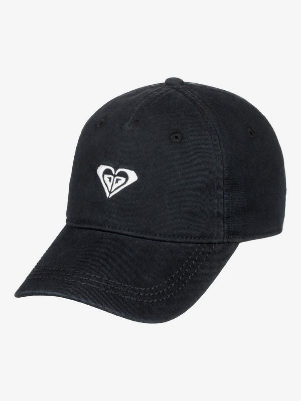 Dear Believer - Baseball Cap for Women  ERJHA03544