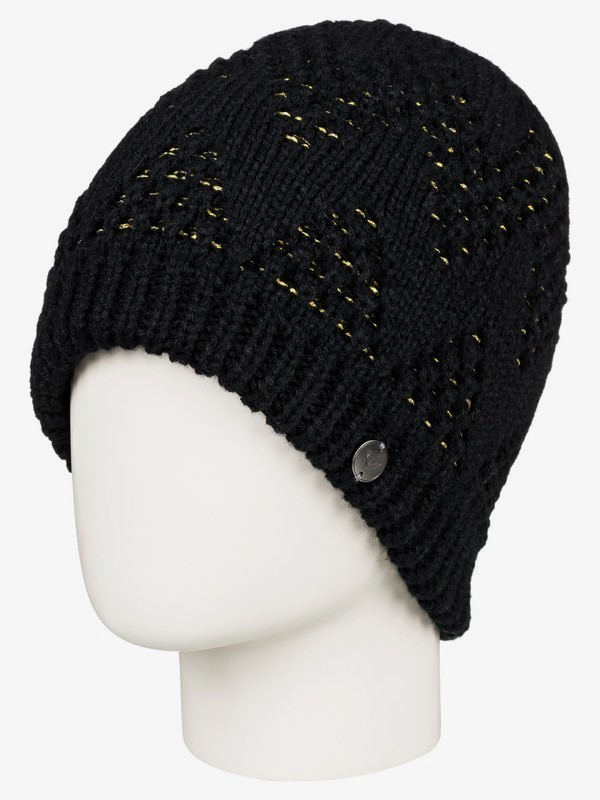 Glacialis - Beanie for Women  ERJHA03558