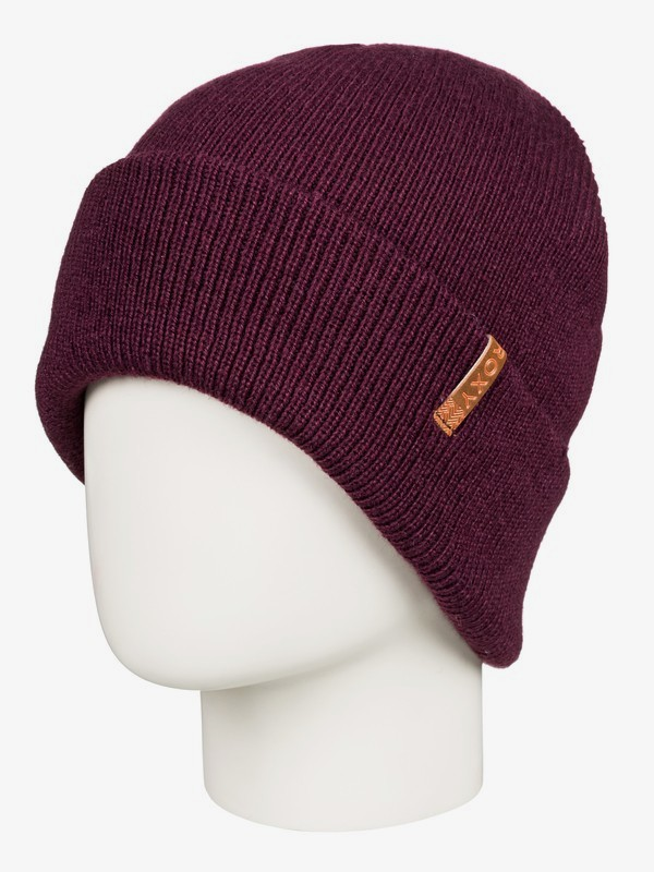 Torah Bright - Cuff Beanie for Women  ERJHA03559