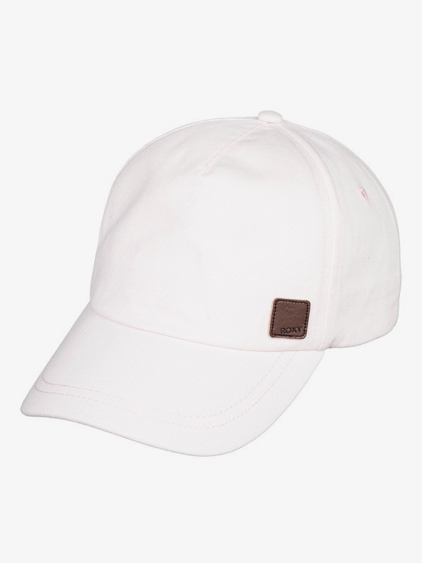 Extra Innings A - Baseball Cap for Women  ERJHA03584