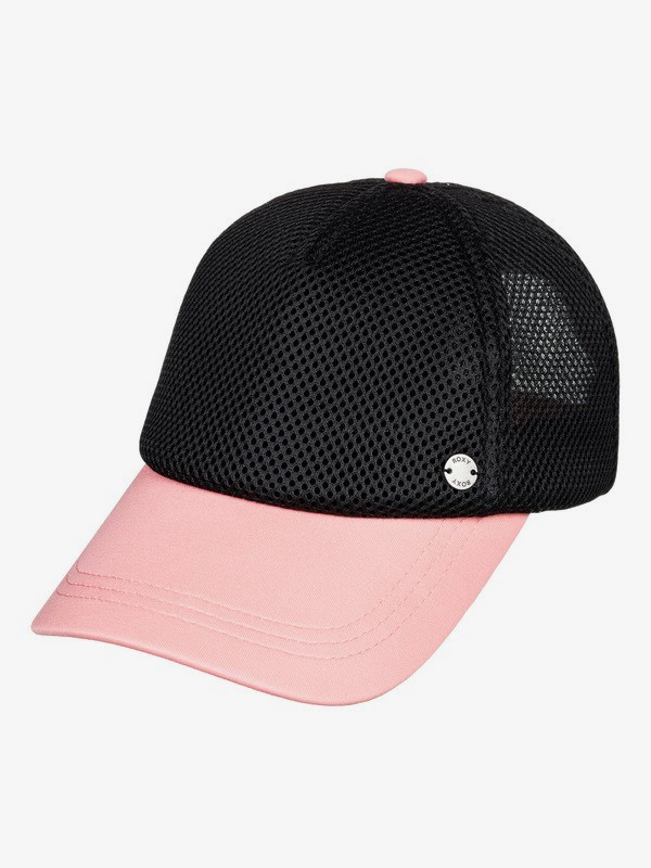 Back In Stock - Trucker Cap for Women  ERJHA03616