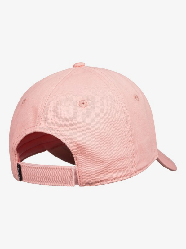 Extra Innings - Baseball Cap for Women  ERJHA03677