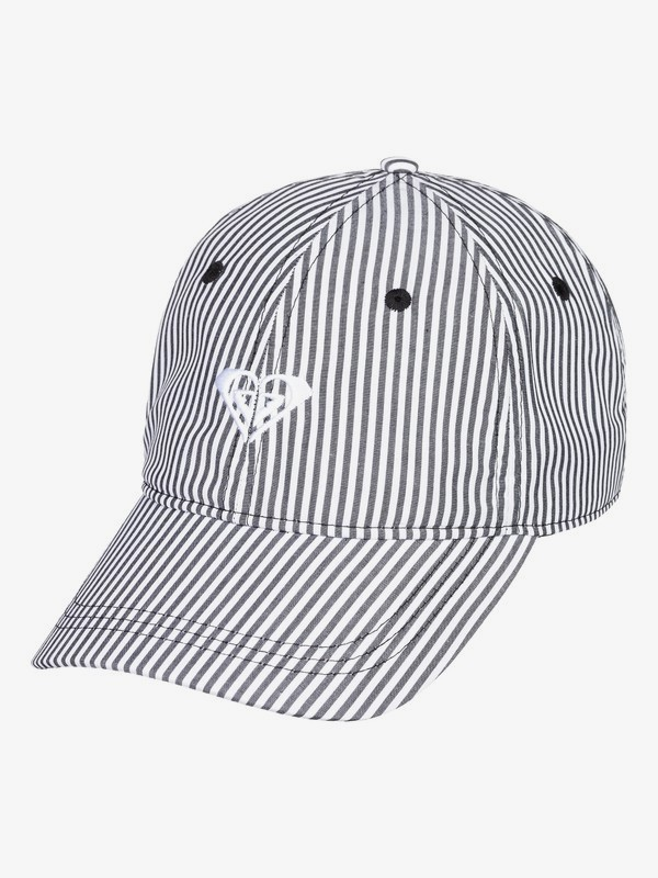 Believe In Magic - Baseball Cap  ERJHA03683