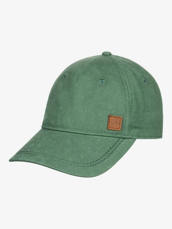 Extra Innings A Baseball Cap