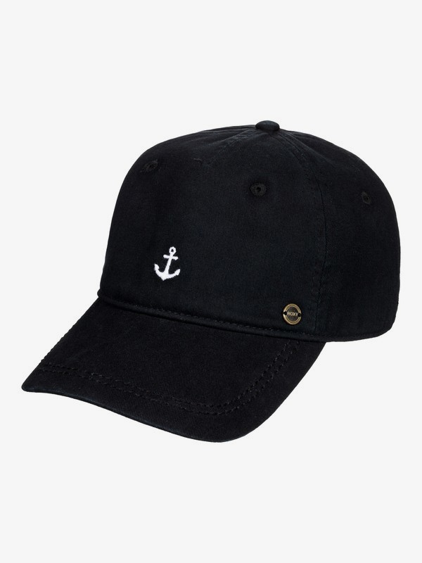 Next Level - Baseball Cap  ERJHA03768