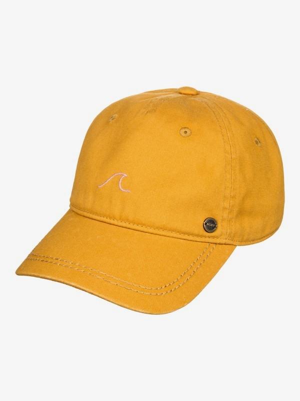 Next Level - Baseball Cap  ERJHA03768