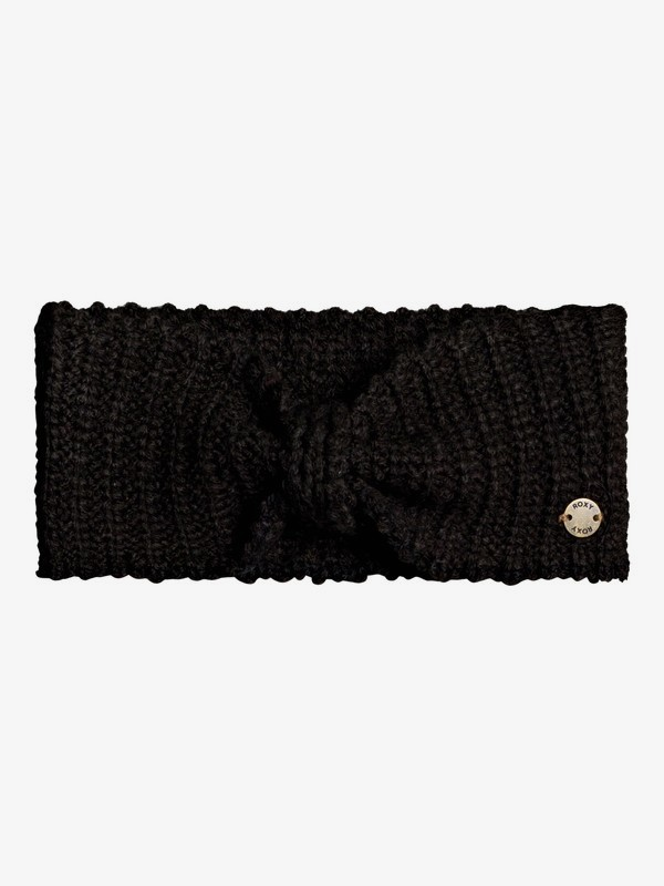 Love Today - Knitted Headband  ERJHA03780