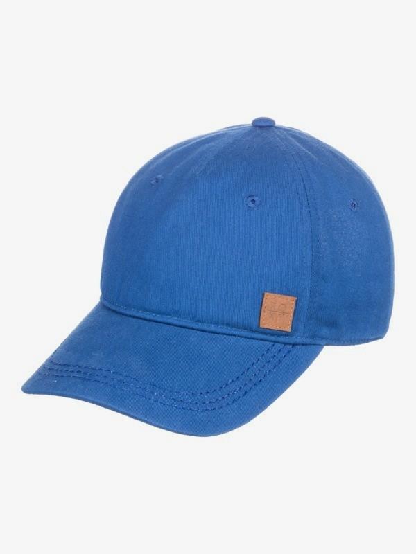 Extra Innings - Baseball Cap for Women  ERJHA03831