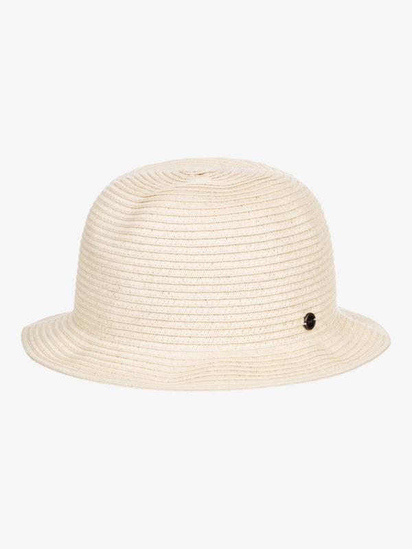 Summer Mood - Bucket Hat for Women  ERJHA03849