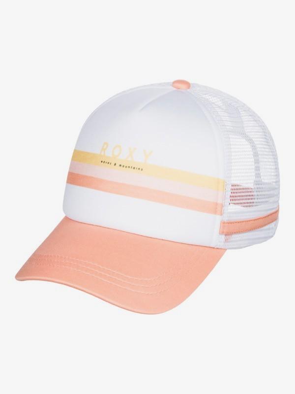 Dig This - Baseball Cap for Women  ERJHA03882