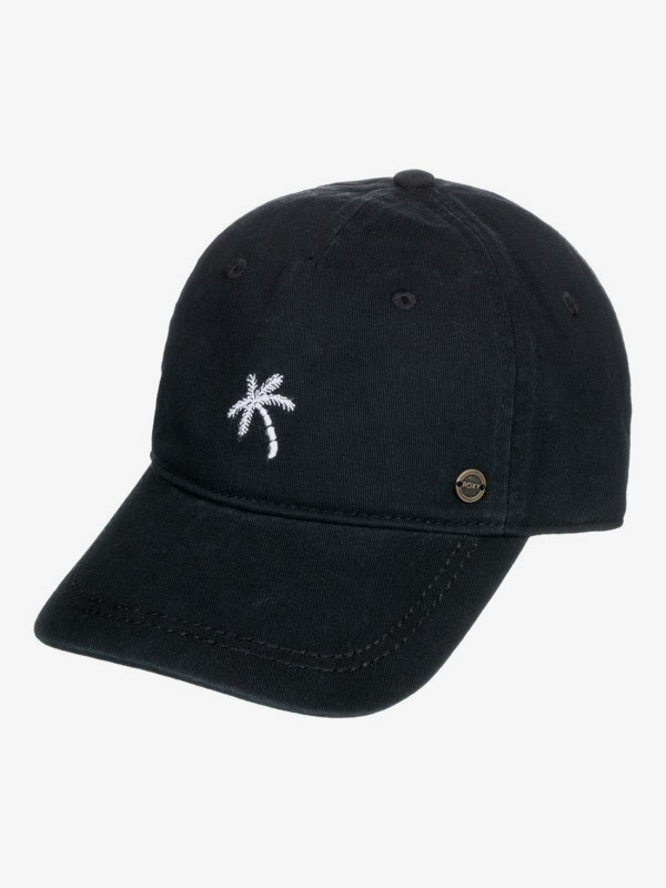 Next Level - Baseball Cap for Women  ERJHA03885