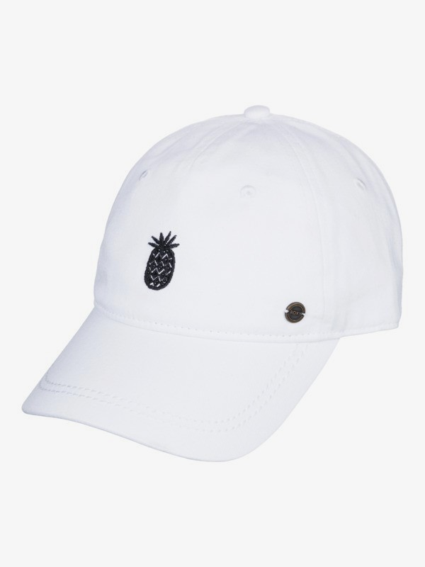 Next Level - Baseball Cap for Women  ERJHA03885