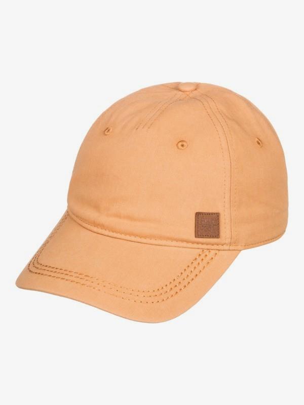 Extra Innings - Baseball Cap for Women  ERJHA03886