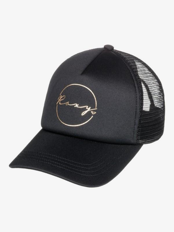 Soulrocker - Trucker Cap for Women  ERJHA03913