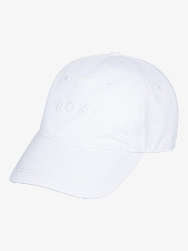 Dear Believer - Baseball Cap for Women  ERJHA03942