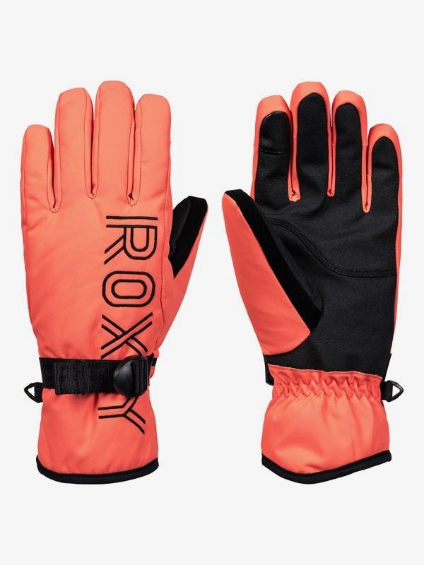 Купить Сноубордические перчатки Freshfield в интернет магазине. Цены, фото, описания, характеристики, отзывы, обзоры