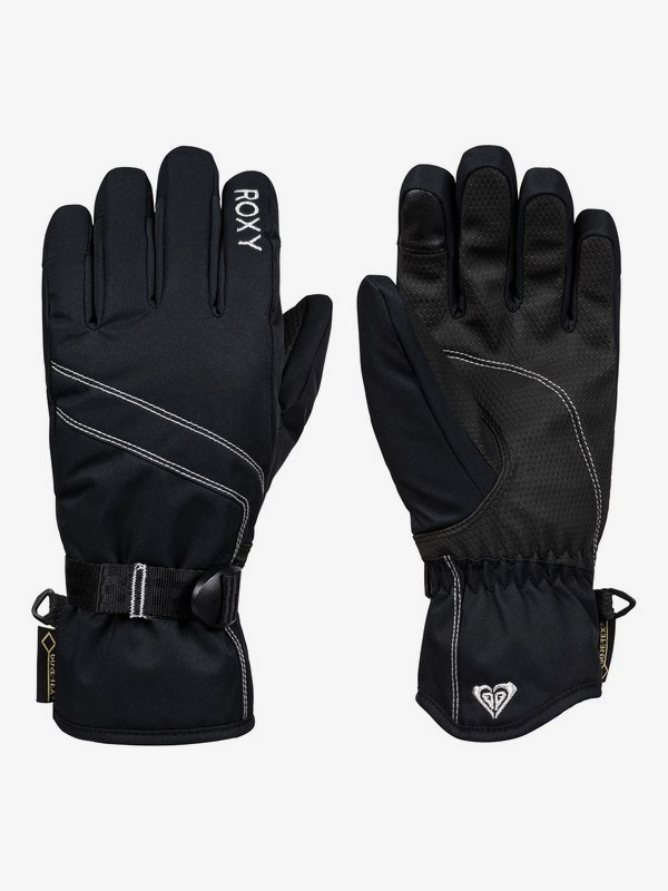 Fizz GORE-TEX® - Snowboard/Ski Gloves for Women  ERJHN03145