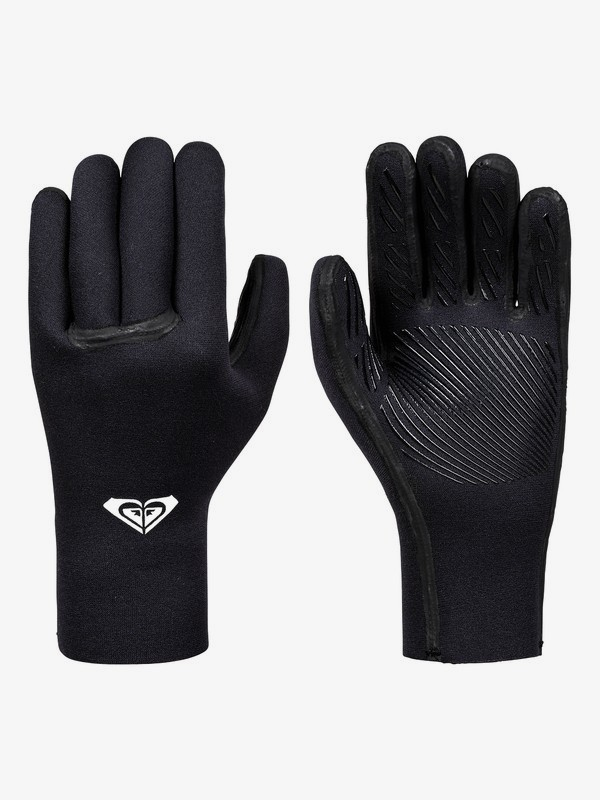 3mm Syncro Plus - Wetsuit Gloves for Women  ERJHN03150
