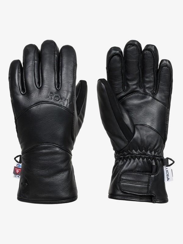 Wildlove - Snowboard/Ski Gloves for Women  ERJHN03157