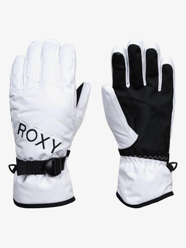 ROXY Jetty - Snowboard/Ski Gloves for Women  ERJHN03165